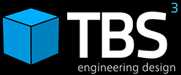 TBS Cubed Engineering Design